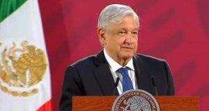 Mexique : des documents divulgués révèlent un complot de l'oligarchie visant à renverser le président (The Gray Zone) -- Ben NORTON