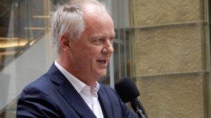 """""""Julian a réellement effectué un travail de rédaction"""" : Un entretien avec l'avocat/journaliste Mark Davis (Sydney Criminal Lawyers) — Paul Grégoire"""
