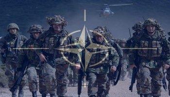 Appel aux dirigeants des neuf états avec armes nucléaires (Chine, France, Israël, Corée du Nord, Pakistan, Royaume-Uni, Russie, États-Unis) — COMITATO NO GUERRA NO NATO (Italie)