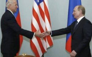 Comprendre les PSYOPs anti-Poutine : une préparation à la guerre — Le Saker