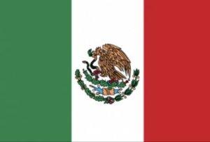 Le Mexique est réélu à l'unanimité à la présidence de Celac -- La Jornada