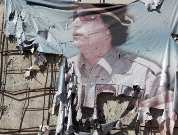 Pourquoi l'OTAN a détruit la Libye il y a dix ans -- Manlio DINUCCI