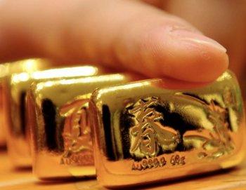 Vers un nouvel étalon-or ou une guerre monétaire contre la Chine ? — Peter KOENIG