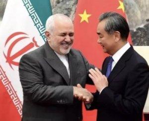 Le pacte Chine-Iran change la donne – Partie 1 : la Chine neutralise la campagne américaine sur la question des Ouïghours musulmans — M.K. BHADRAKUMAR