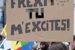 L'UE est irréformable — Pôle de Renaissance Communiste en France (PRCF)