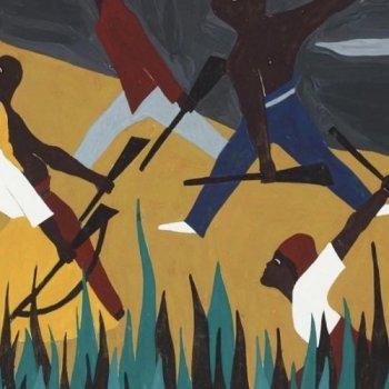 [Guide de lecture] Le marxisme haïtien. -- Jean-Jacques CADET
