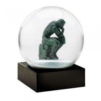 Le doute pour le doute est un chemin périlleux. Nous devons éviter de sombrer dans un cynisme fatal. — Jonathan COOK