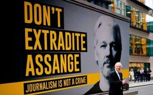 Etats-Unis contre Julian Assange : Comptes-rendus des audiences - JOUR 17 (30 septembre 2020)