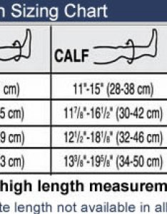Note petite length not available in all models videos jobst relief also mmhg closed toe garter style thigh highs no grip rh legstherapy