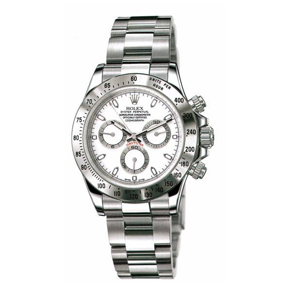 Prix Rolex 116520 neuve, prix du neuf montre Rolex 116520