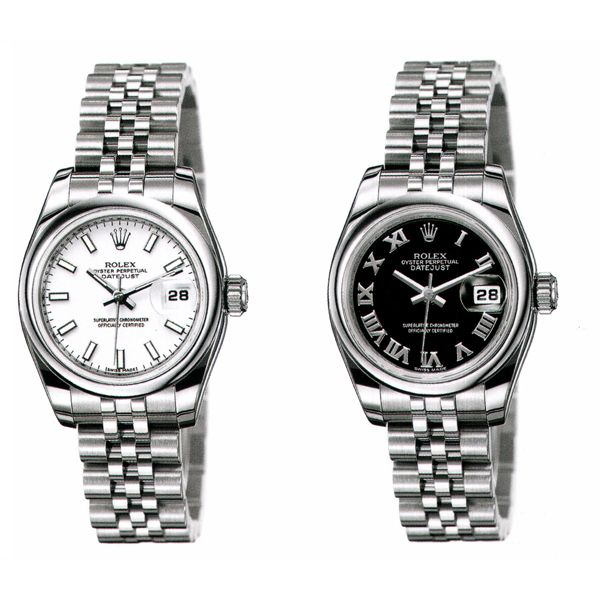 Rolex Lady Datejust Price List