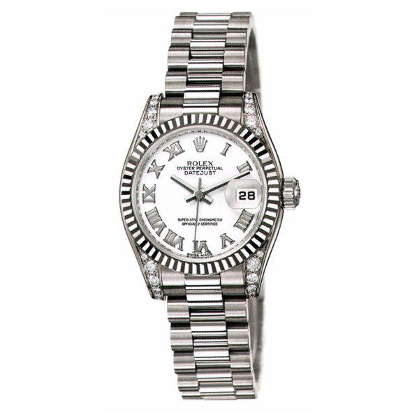 Prix Rolex 179239 neuve, prix du neuf montre Rolex 179239