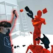 Bark Bark Forever! | VR Troopers – Superhot VR Part 2