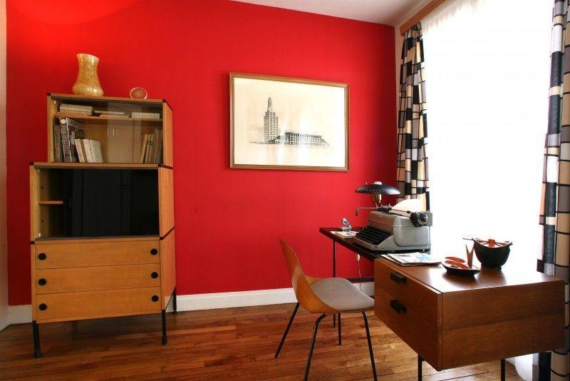 Appartement tmoin Perret  Site officiel de la Ville du Havre  Le Havre