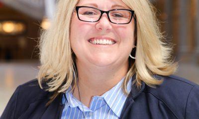 Denise Porter