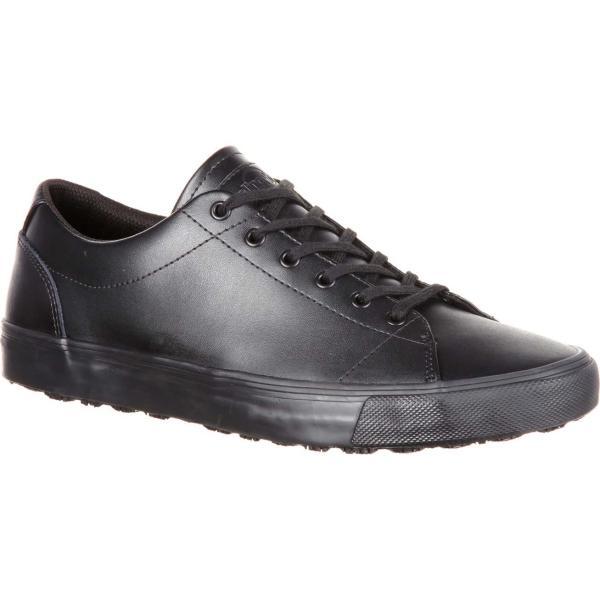 Slipgrips Dragongrip Slip-resistant Skate Shoe Men' Slgp014