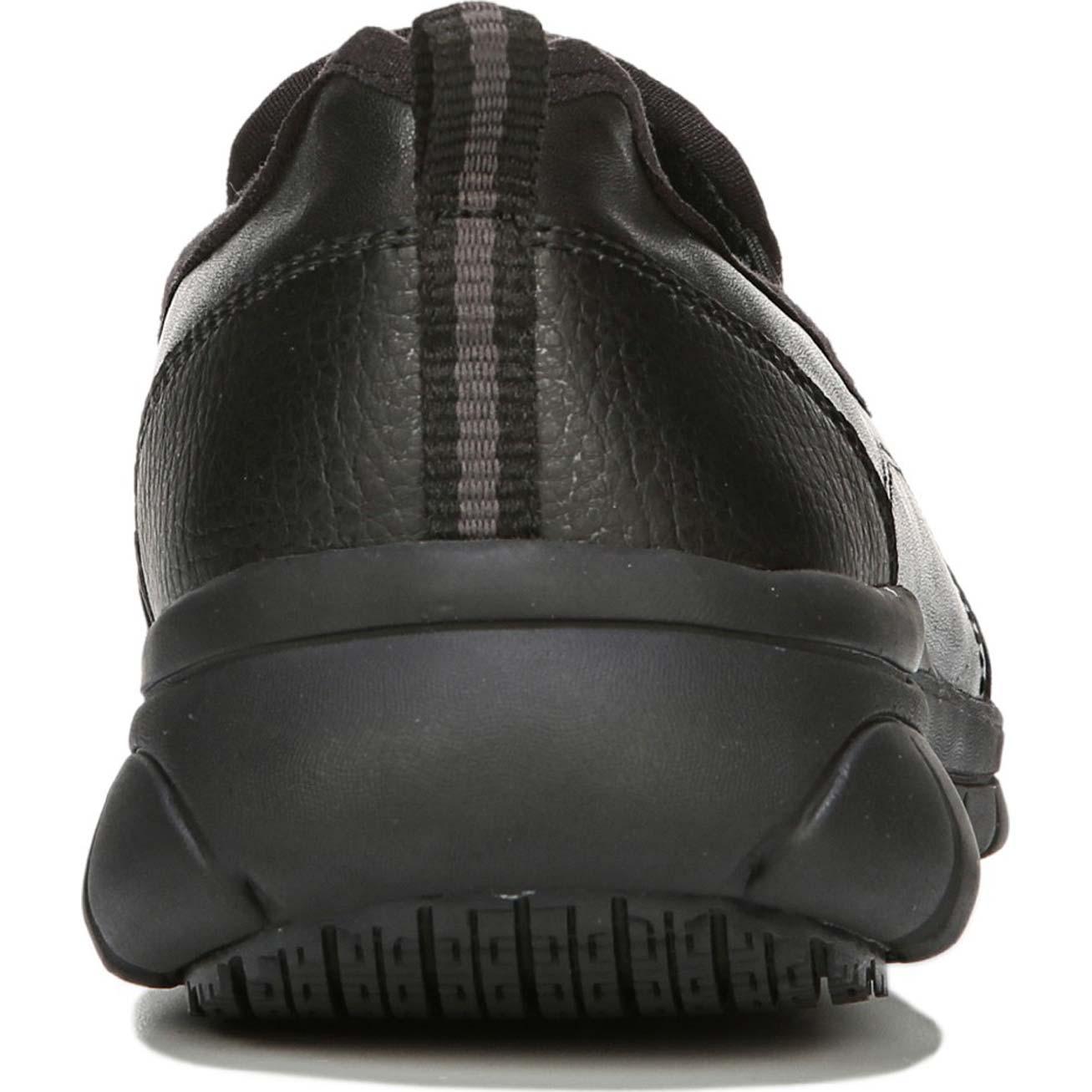 Slip On Slip Resistant Shoes