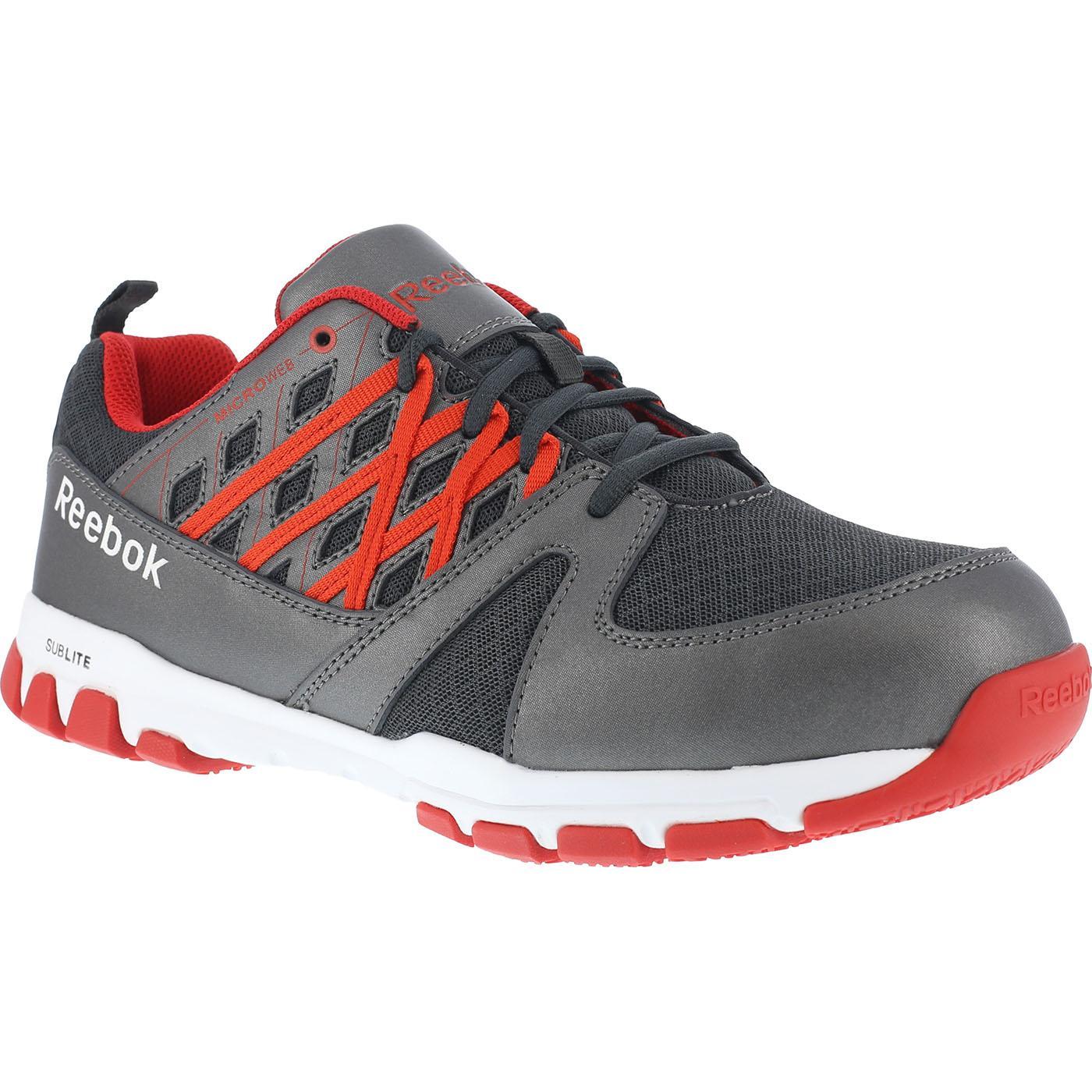 Dansko Shoes Size 13