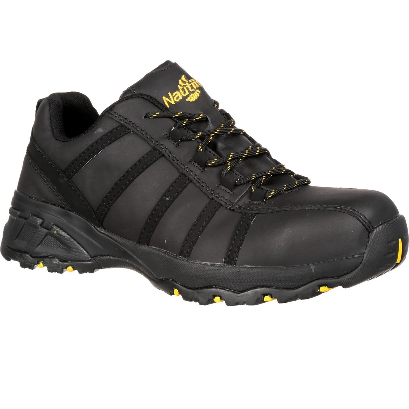 Keen Waterproof Sneakers