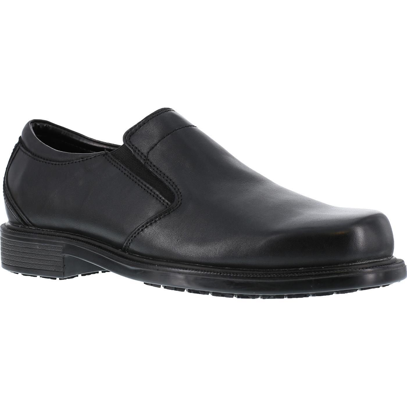 non slip work shoes for kitchen white table set what are style guru fashion glitz