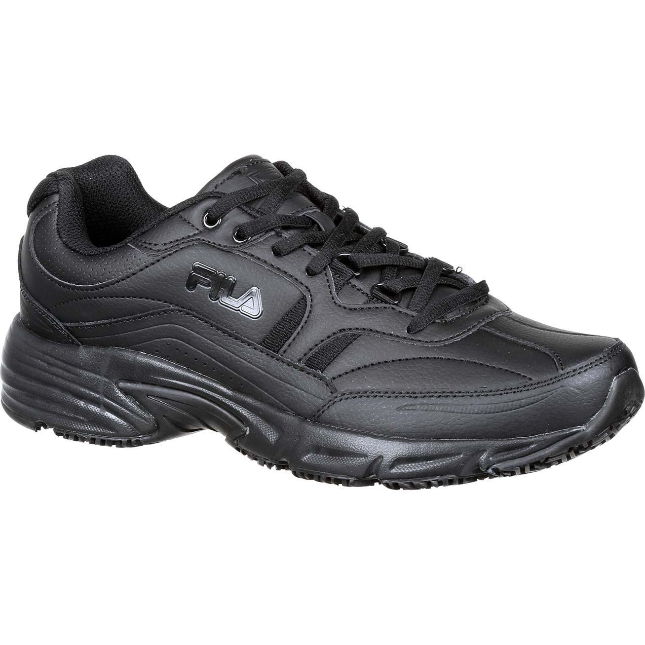 Keen Mens Slip Shoes