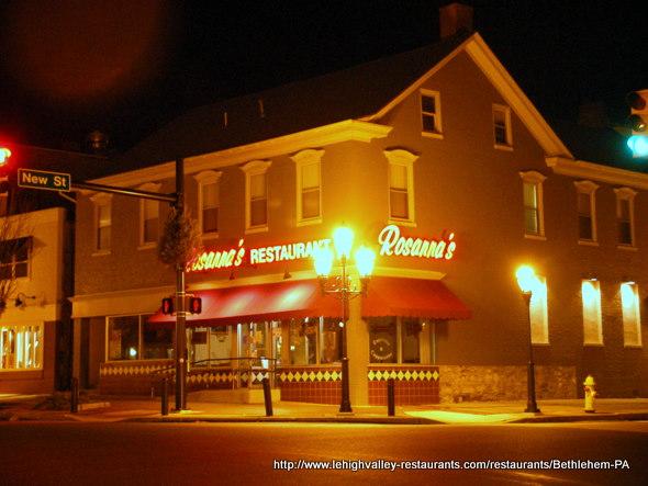 Soul Food Restaurants Nearby