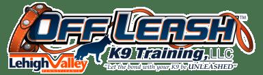 OLK9-LH-Valley-Logo_FlClr-white