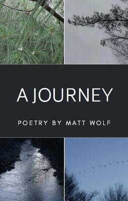 Journy Poems 7
