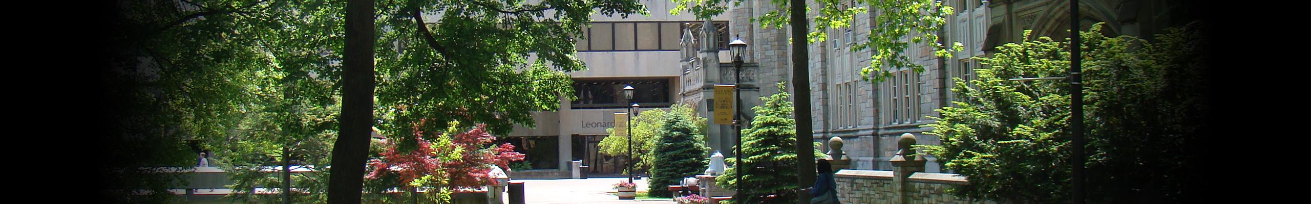 Office of the Registrar  DegreeWorks  Lehman College