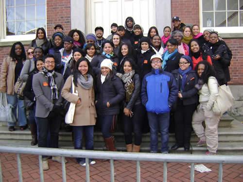 Careers In Teaching  CIT News Bulletin  Lehman College