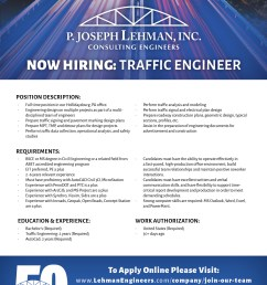 apply here [ 1275 x 1650 Pixel ]