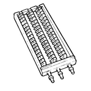Outdoor Wood Furnace American Standard Furnace Wiring
