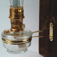 Classic Wall Brackets for Aladdin Oil Lamps, Wall Lamps ...