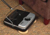 Best Non Electric Carpet Sweeper Carpet Vidalondon ...