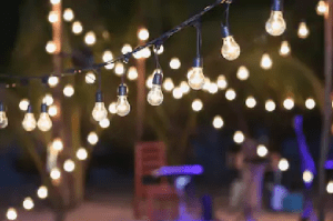 Three Reasons You Should Have Outdoor Lighting Installed