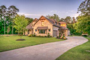 Landscape Design & Build Company in Cockeysville, Maryland