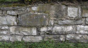 Retaining Walls in Bel Air, Maryland