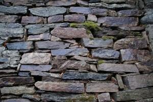 Retaining Walls in Kingsville, Maryland