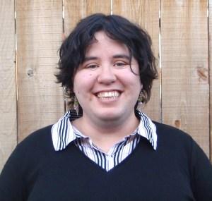Jenniffer Wardell small