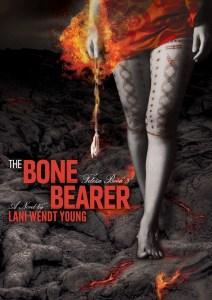 bone_cover