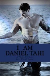 tahi_cover