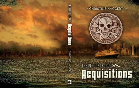 Acquisitions_Cover