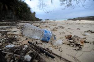 beach_trash