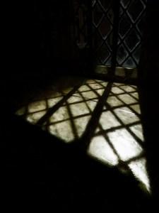 moonlight_window