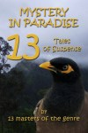 mystery_in_paradise_13_tales
