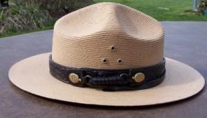park-ranger-hat