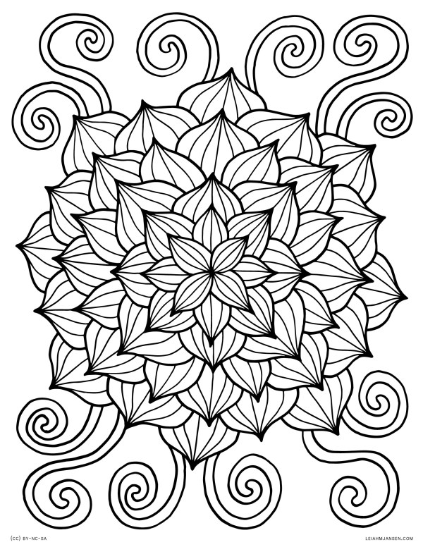 coloring pages # 50