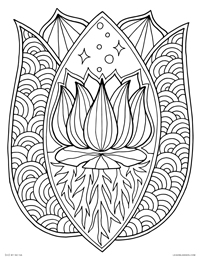 printable coloring pages # 11