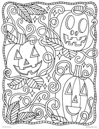 printable coloring pages # 73