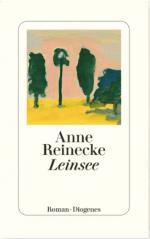 »Leinsee« Anne Reinecke
